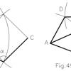 Construcción de trapezoides