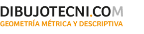 external image dibujotecnico_logo.png