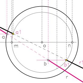 Esfera_intersección