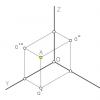 Axonométrico fundamentos