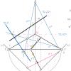 axonometrico_verdadera_magnitud_Perpendiculares
