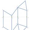 desarrollo_prisma