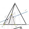 Interseccion_recta_superficie