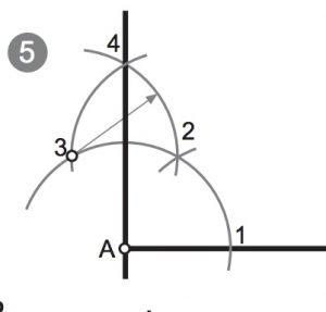 Apuntes paralelismo y perpendicularidad